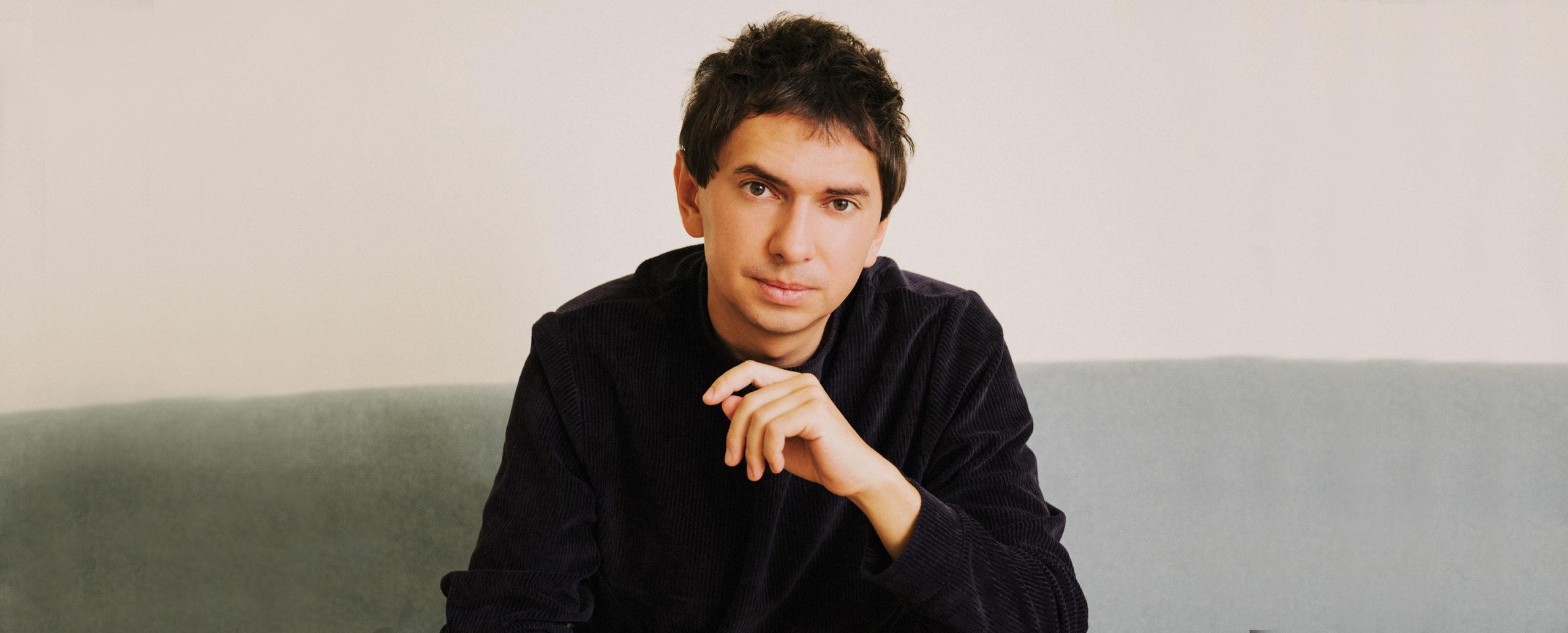 Julian Le Play Dresden Beatpol